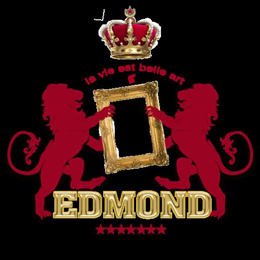 EdmonJad
