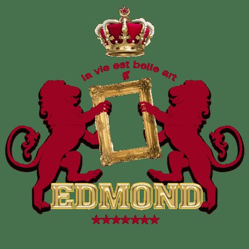 Edmoon pro